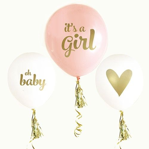 pregnancy blog its a girl new mommy advice advice for a baby girl parenting tips first time mom new mom